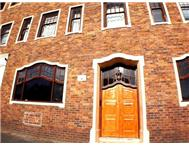 2 Bedroom 3 Bathroom Flat/Apartment for sale in Somerset West