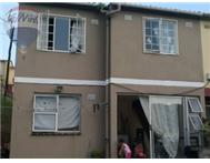 Property for sale in Newlands East