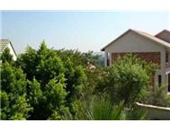 S199. Two Bedroom Apartment in a Se... Pretoria East