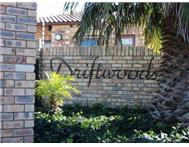 R 1 850 000 | House for sale in Summerstrand Port Elizabeth Eastern Cape