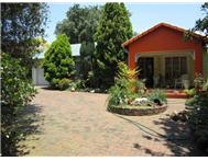 House to rent monthly in RADIOKOP ROODEPOORT