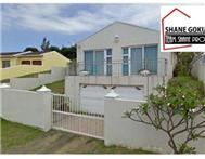 R 600 000 | House for sale in Avoca Hills Durban North Kwazulu Natal