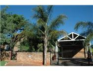 R 2 070 000 | House for sale in Faerie Glen Pretoria East Gauteng