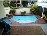 R 1 295 000 | Flat/Apartment for sale in Morningside Morningside Kwazulu Natal