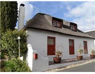 R 3 995 000 | House for sale in Wynberg Southern Suburbs Western Cape