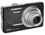 Kodak Easy Share M380