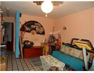 2 Bedroom house in Grassy Park