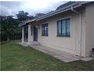 Neat 3 Bed Simplex in Sought after Secure Complex Umhlatuzana