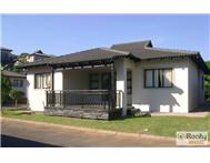 House For Sale in BALLITO BALLITO
