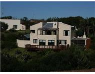 R 1 200 000 | House for sale in Wavecrest Jeffreys Bay Eastern Cape