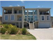 5 Bedroom Townhouse for sale in Knysna