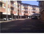 2 Bedroom Apartment / flat to rent in Auckland Park