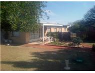 R 950 000 | House for sale in Hospital Park Bloemfontein Free State