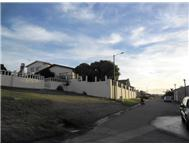 House to rent monthly in MOSSEL BAY MOSSEL BAY
