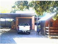 3 Bedroom House to rent in Randhart