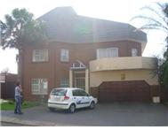 R 2 300 000 | House for sale in Laudium Pretoria West Gauteng