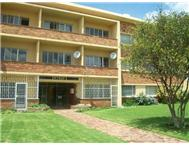 1 Bedroom Apartment / flat to rent in Wilkoppies