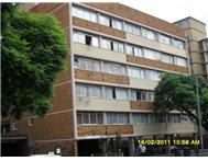 Flat to rent monthly in SUNNYSIDE PRETORIA