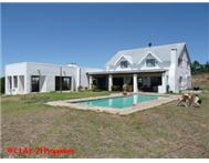 R 2 900 000 | Smallholding for sale in Philadelphia Philadelphia Western Cape