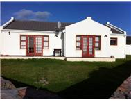 House to rent monthly in NOORDHOEK NOORDHOEK