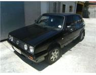 citi golf 1.4i for sell