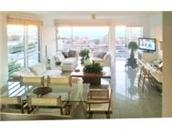 STUNNING 2 BED PENTHOUSE - AMAZING WRAP AROUND SEA VIEWS