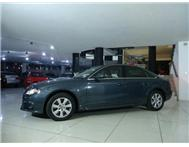 2012 AUDI A4 1.8T Ambition - Excellent Condition - Super Low KM s - Brilliant Audi Design