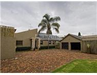 R 3 700 000 | House for sale in Oriel Bedfordview Gauteng