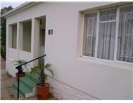 3 Bedroom House for sale in Beaufort West