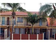 Apartment For Sale in VILLIERIA PRETORIA