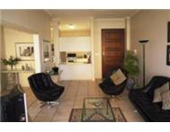 2 Bedroom Furnished Villa - Umhlanga Rocks