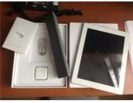 Apple iPad 4th Generation with Retina Display 32GB Wi-Fi 4G/L Port Elizabeth