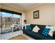 CAPE TOWN SELF CATERING HOLIDAY APARTMENT
