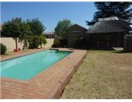R 550 000 | Townhouse for sale in Allens Nek Roodepoort Gauteng