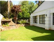 House to rent monthly in NORTHCLIFF RANDBURG