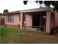 R 870 000 | House for sale in Northwold Randburg Gauteng