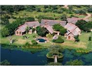 Property for sale in Malelane
