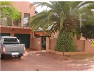 6 Bedroom House for sale in Zwartkop