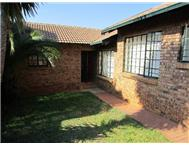 Property for sale in Garsfontein