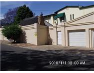 R 4 400 000 | House for sale in Colbyn Moot East Gauteng