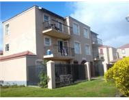 2 BEDROOM 2 BATHROOM FLAT TO RENT-GORDON S BAY-R4 000pm