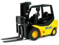 ronah forklift training courses in rustenburg 0835583844