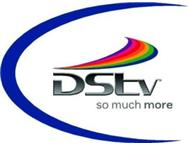 24HR DSTV INSTALLATIONS-CALL 079 256 6498
