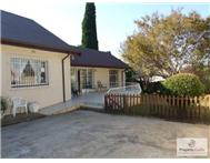R 980 000 | House for sale in Primrose Germiston Gauteng