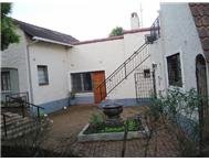 R 1 195 000 | House for sale in Richmond Richmond Kwazulu Natal