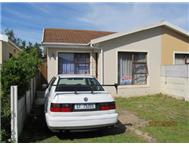R 495 000 | House for sale in Bonnie Brook Kraaifontein Western Cape