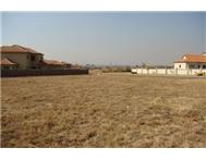 Property for sale in Pretoria