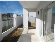 Townhouse to rent monthly in STELLENBOSCH STELLENBOSCH