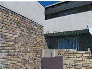 R 650 000 | Flat/Apartment for sale in Terenure Kempton Park Gauteng
