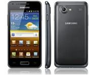 Samsung Galaxy S Advance Cellphone BRAND NEW